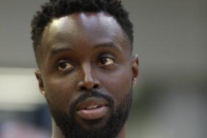 Basket Basket – LdC – Ligue des champions : facile victoire de Strasbourg