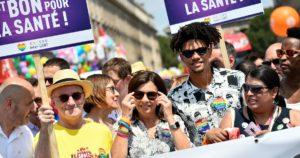 Epicerie Municipales: pour que Paris reste une ville ouverte et inclusive