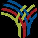Ecole Sénégal: Matam – Rencontre de partage sur le programme Ecole-Entreprise