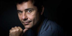 Livres Laurent Binet, lauréat du Unheard of Prix du roman de l'Académie française