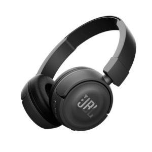 Casque audio Casque Audio Sans Fil JBL T450 BT