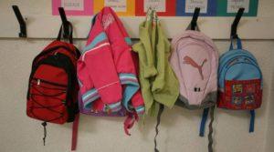 Ecole Loire-Atlantique: Des of us d'élèves dénoncent la «maltraitance psychologique» d'un instit de CE2