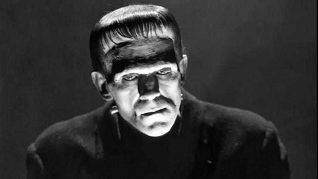 Halloween Halloween: connaissez-vous ces monstres qui hantent la littérature?