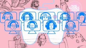 Jeux video Liens Vagabonds : le jeu vidéo, premier marché culturel français