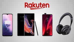 Casque audio Rakuten : le Bose Headphones 700 déjà à 288 euros avec un code pour avoir 30 euros de remise