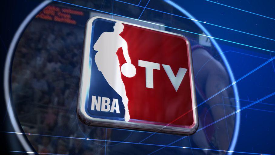 Basket Actualité : La NBA se met au streaming et dunke les diffuseurs traditionnels
