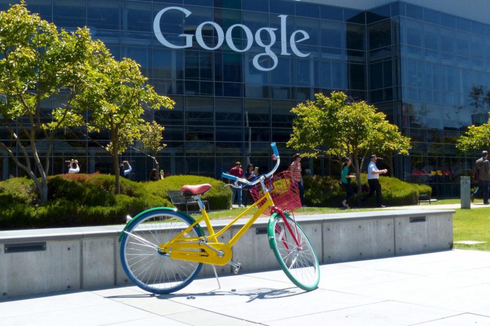 Bureau Les entreprises de la Silicon Valley sont très loin d'être prophètes en leur will pay