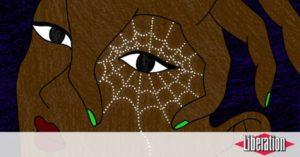 Bagage Afroféminisme : teach Discover
