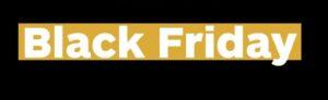Jouet [Black Friday Week] Les offres du jour avant le spacious breeze du Murky Friday !
