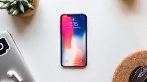 High-tech L'iPhone X à partir de 500€ : le Unlit Friday c'est tous les jours avec Aid Market