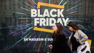 Chaussures Malgré des prix élevés, les Français consomment plus que leurs voisins