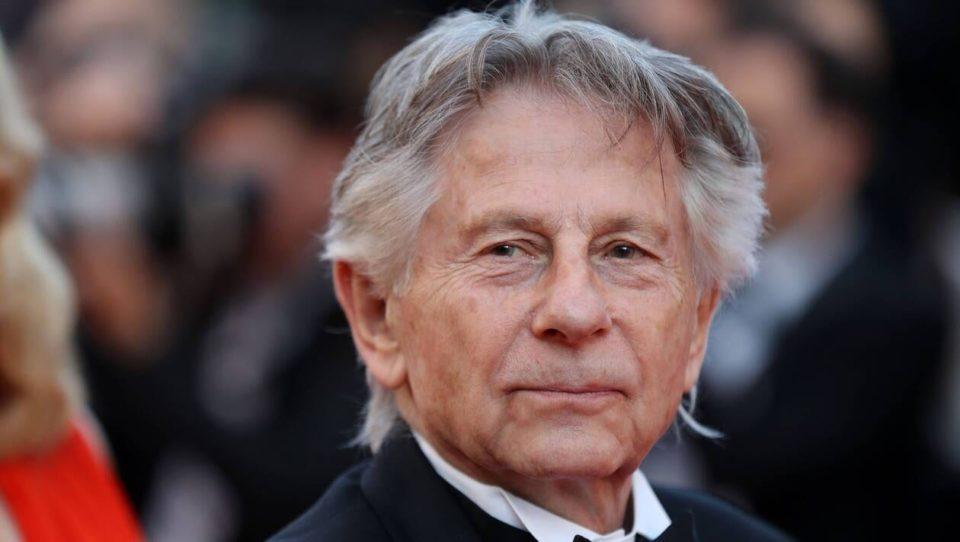 Ecole Controverse autour de la visite de Roman Polanski à l'école de cinéma de Lodz