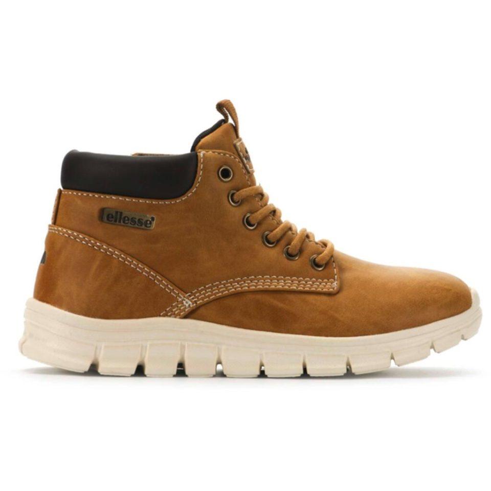 Chaussures de sport Chaussures Ellesse Urbain – Tailles 28 à 39