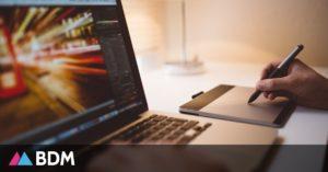 Ebook 7 formations pour apprendre à utiliser Adobe Photoshop, InDesign et Illustrator