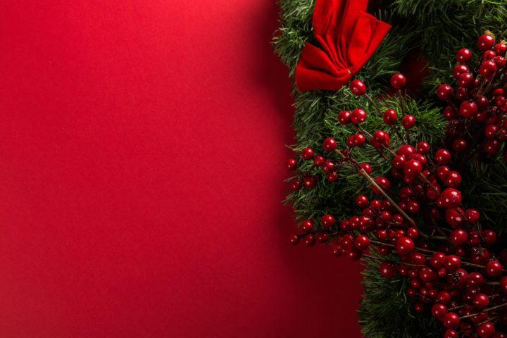Jouets Handbook de Noël : nos 80 idées de cadeaux geek pour les fêtes !