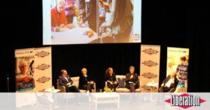 Epicerie Jo Spiegel: «susciter le pouvoir d'agir»