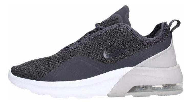 Chaussures de sport CHAUSSURES AIR MAX MOTION 2 HOMME