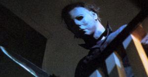 Halloween Vidéo : l'origine folle du masque de Michael Myers dans Halloween