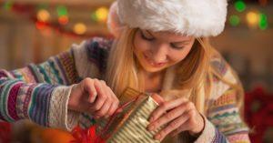 Chaussures de sport Les meilleures idées cadeaux de Noël pour les enfants de 16 ans et plus