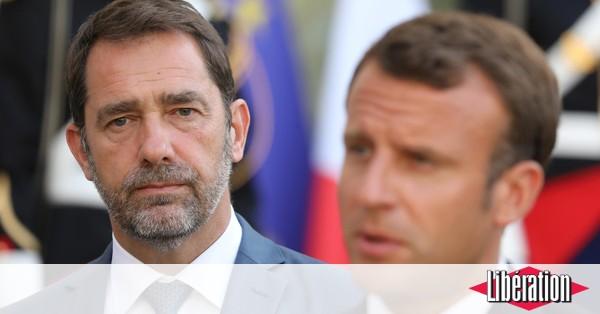 Bureau Est-il vrai qu'une plainte à la CPI visant Macron pour crime contre l'humanité a été jugée recevable ?