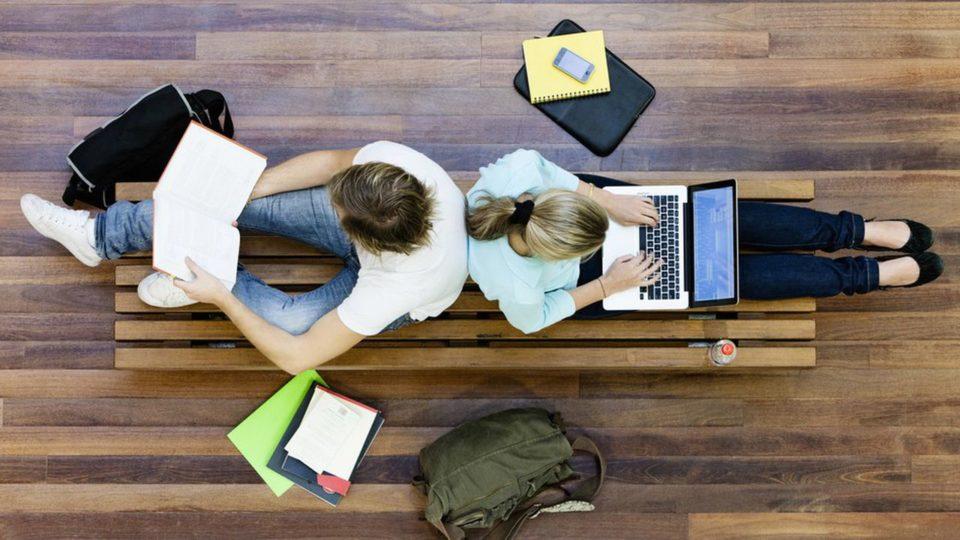 Ecole L'université catholique de Lyon ouvre son troisième campus à Annecy
