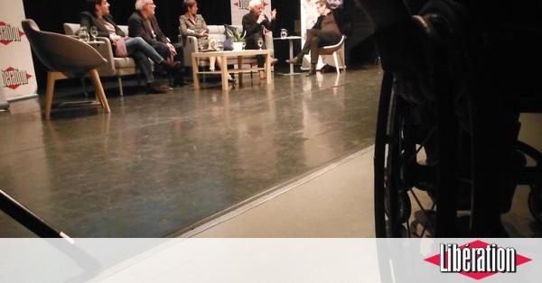 Animaux Un forum solidaire en photography