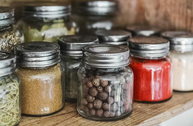 Fringue 16 cadeaux pour ta pote qui veut réduire ses déchets