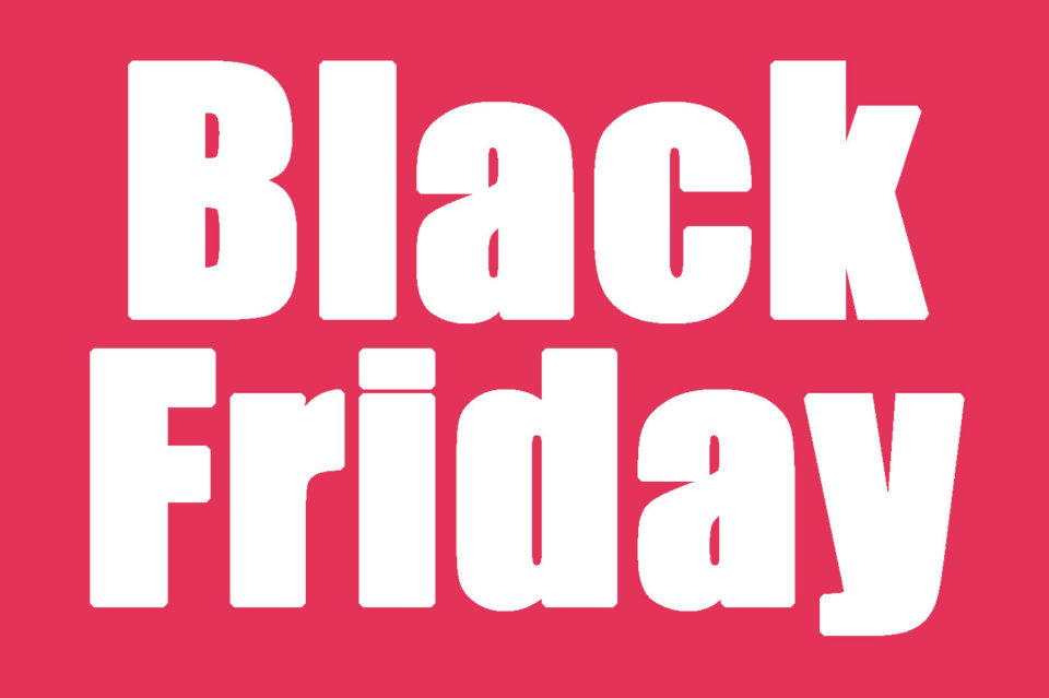 Bricolage Shaded Friday Cdiscount, Fnac : 10 affords emblématiques pour ce midi