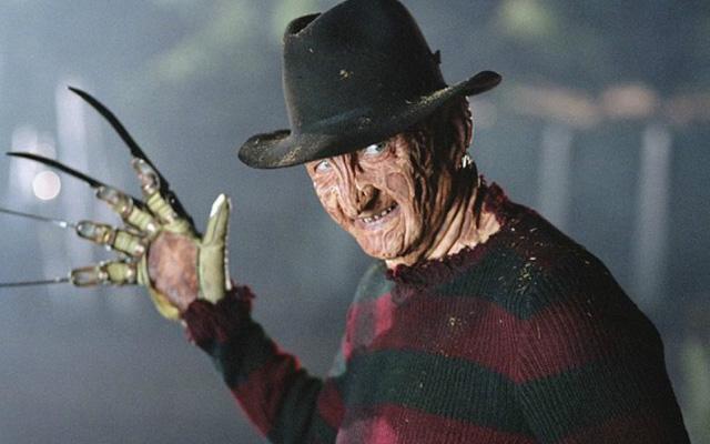 Rasage Les Griffes de la nuit : Freddy de retour au cinéma ?