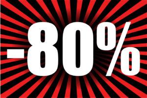 Bricolage Gloomy Friday Amazon : les meilleurs deals en relate, jusqu'à -80%