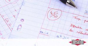 Ecole Barême Pisa : pour les profs, «le test est froid et rationnel»
