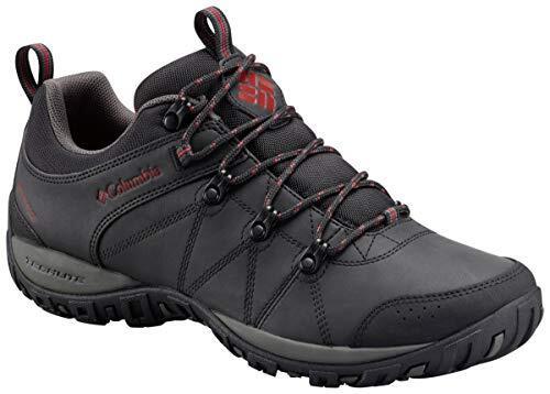 Chaussures de sport Columbia Peakfreak Project