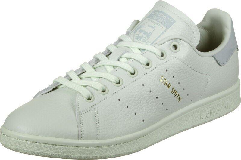 Chaussures de sport Sélection de chaussures Adidas Stan Smith – Plusieurs coloris et tailles. Ex: Adidas Stan Smith Chaussures Vert Taille 36 2/3