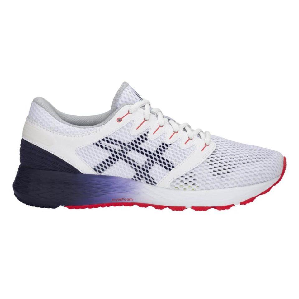 Chaussures de sport Chaussures de running Asics Roadhawk FF 2 pour Hommes – Diverses tailles
