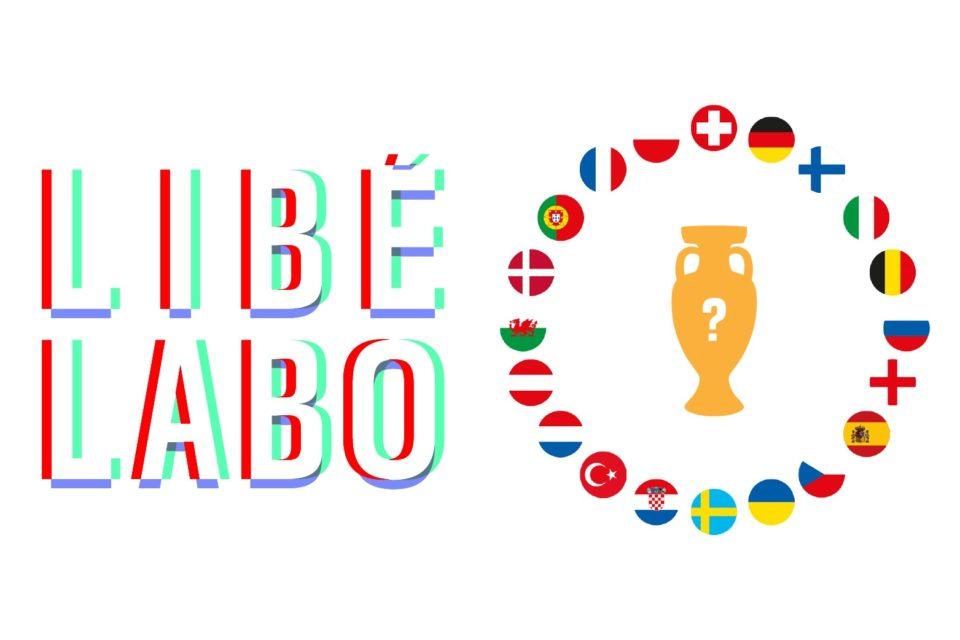 Football Euro 2020 : après le tirage, faites votre pronostic