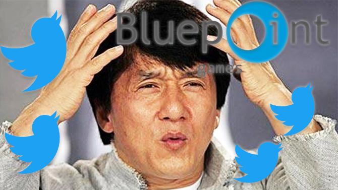 Halloween PS5 : Bluepoint Games encore en prepare de teaser ? Admettons… Mais quoi ?