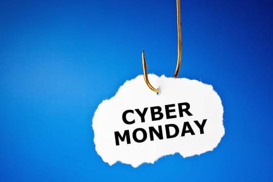 High-tech Cyber Monday, le snarl : les offres qui valent le coup ce lundi