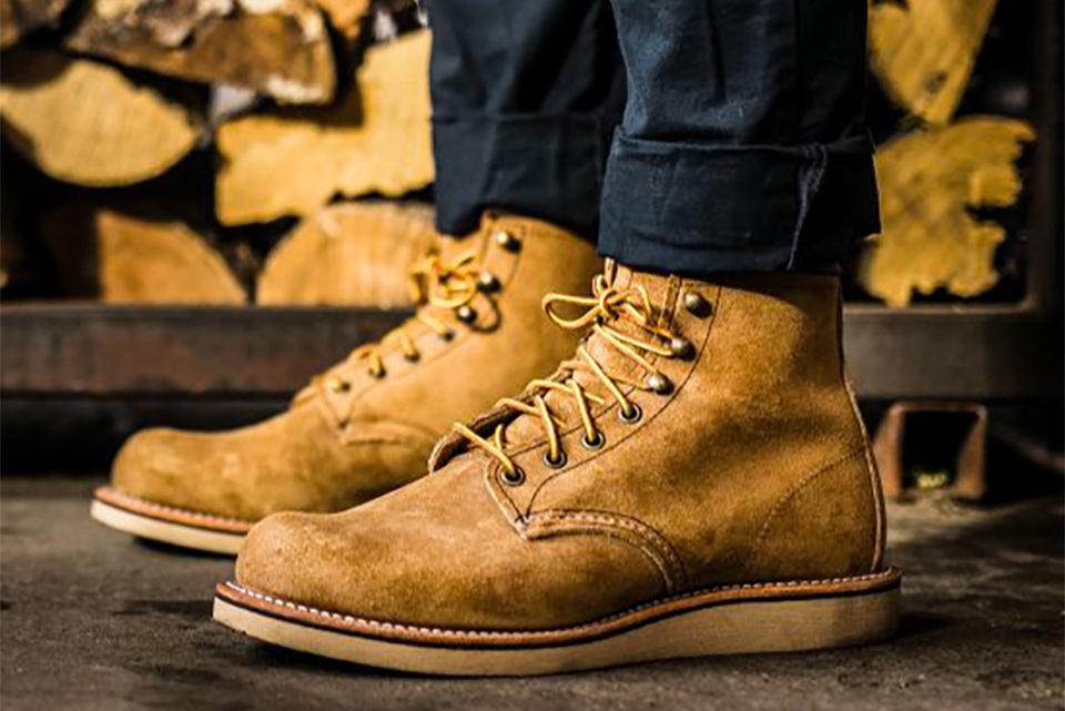 Chaussures 10 paires de chaussures pour l'hiver