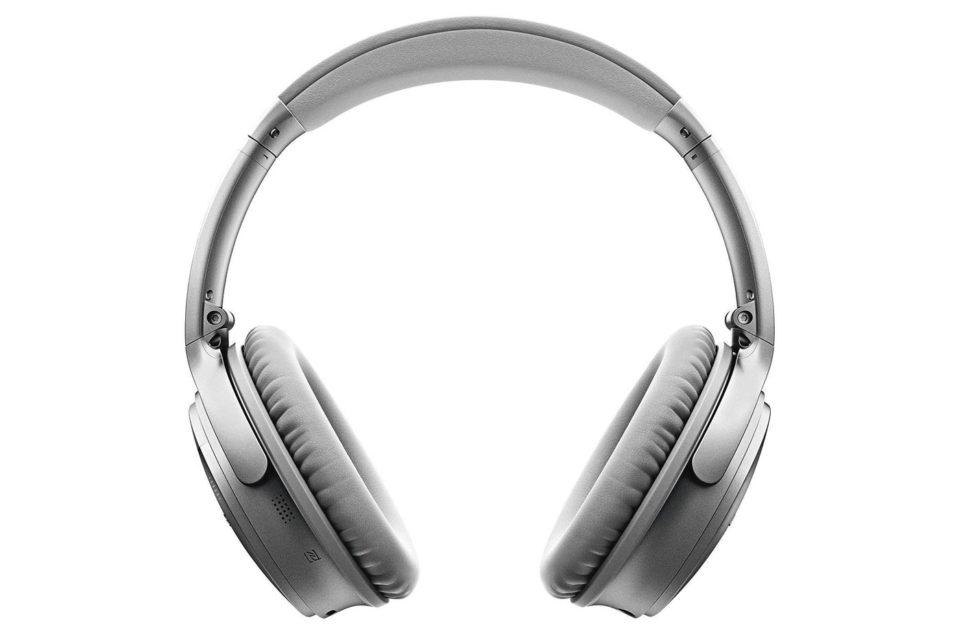 Casque audio Bon opinion Bose : le casque est en chute libre sur Amazon