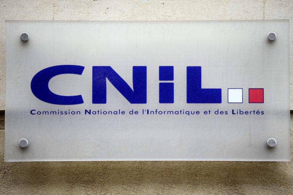 Jouets La CNIL alerte sur les dangers des jouets connectés