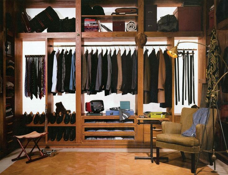 Chaussures de sport 12 commandements pour organiser votre dressing