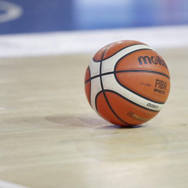 Basket Basket – Coupe (F) – Coupe de France : Lattes-Montpellier opposé à Basket-Landes en quart