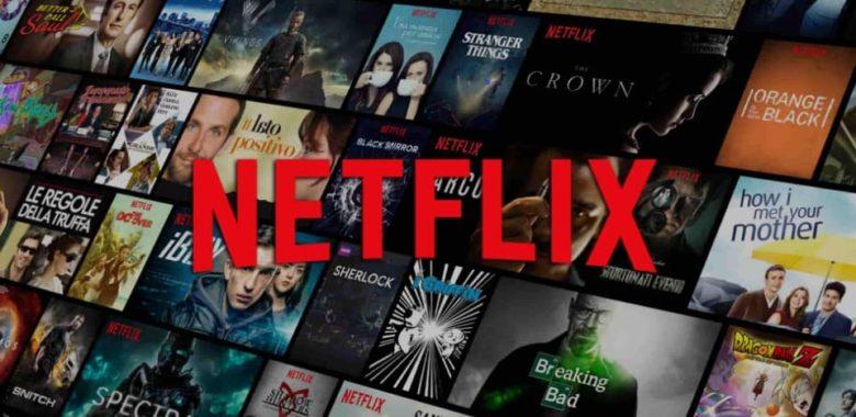 Jeux video Netflix : toutes les nouveautés en janvier 2020