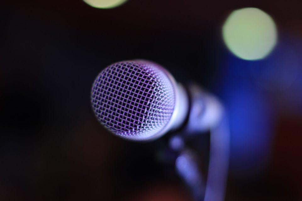 Musique Et si l'intelligence artificielle remplaçait votre chanteur préféré ?