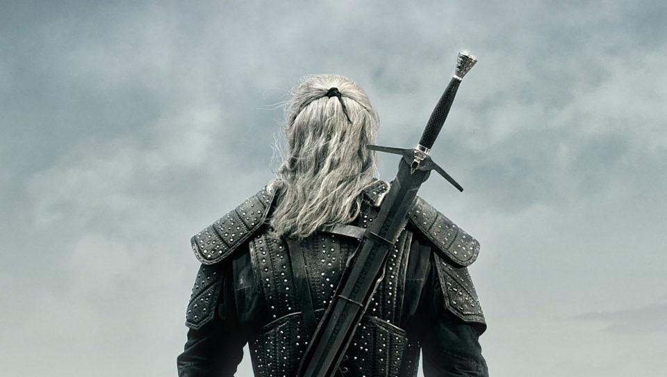 Rasage [Critique] The Witcher : On débriefe la série événement de Netflix