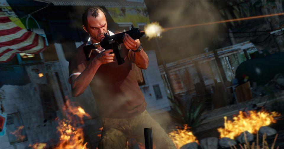 Jeux video YouTube exchange sa politique et diminue ses restrictions vis-à-vis des jeux vidéo violents