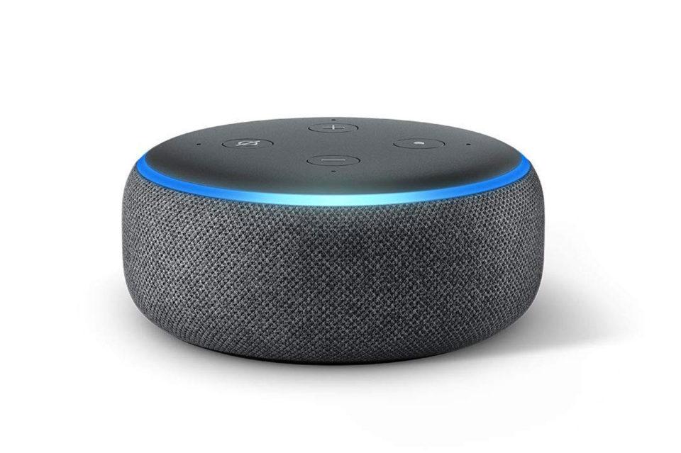 High-tech Bon belief : Fire TV Stick, Echo Dot et Kindle à -50% sur Amazon