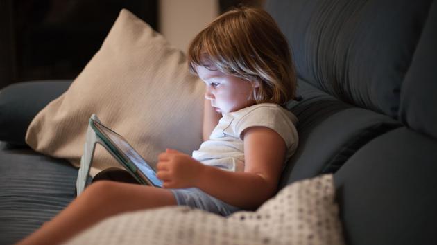 Enfant Michel Desmurget: «La nocivité des écrans pour les enfants est un fait scientifique incontestable»