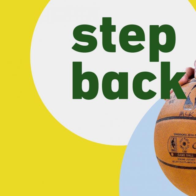 Basket Basket – Podcast – Step support, le podcast basket de L'Équipe : Milwaukee, une tête de champion ?