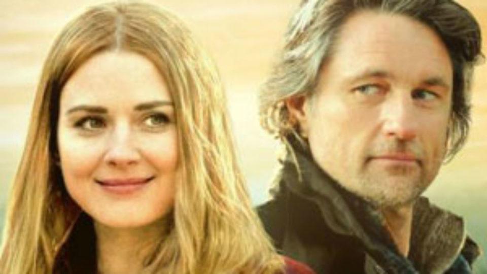 Bagage Netflix : Virgin River air of secrecy-t-elle une saison 2 ?